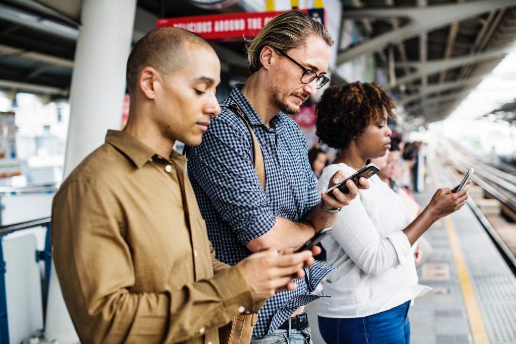 Bastis Consultores Empresariales, C.A., es una empresa dedicada a satisfacer sus necesidades en Consultoría Gerencial y Organizacional. De igual manera, ofrecemos nuestros servicios de Capacitación y Adiestramiento. Somos especialistas en las áreas de Neuromarketing, Neuroventas y Neurogerencia. De igual manera, contamos con expertos en Marketing Digital y Endomarketing.